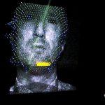 Nuevo escáner 3D – Reproduce imágenes de alta resolución en 3D desde un kilómetro de distancia