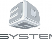 3D-Systems-logo-for-light-bkgrd
