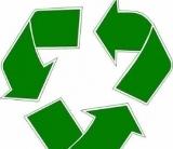 logo-reciclaje21-e1403551220332