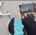 3d-print-your-own-phonedrone-drone-for-smartphone-00008