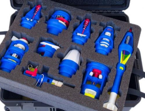 Actualidad de la impresión 3D – 28 de Septiembre de 2015