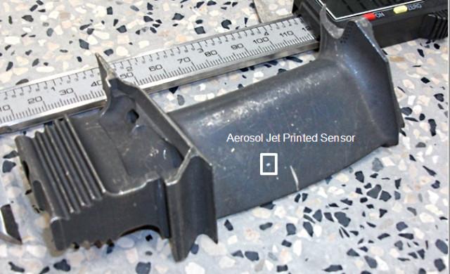 WCPC_Printed_sensor_phu7qj