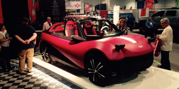 local-motors-lm3d-swim-3d-printed-car-2