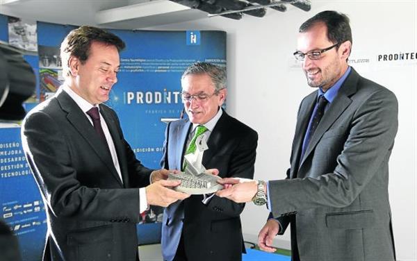 aciturri-aeronautics-invests-12-million-3d-printing-prodintec2