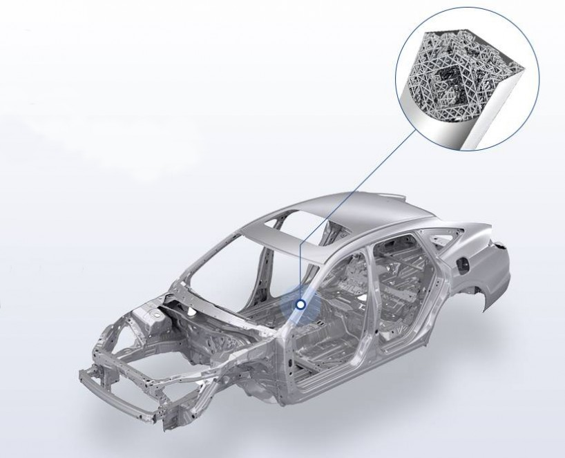 3dp_nvbots_metal_car_frame1