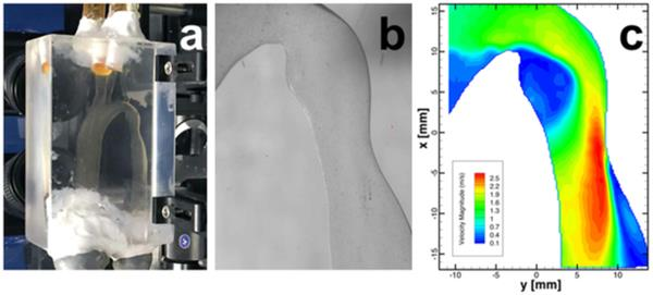 doctors-take-heart-3d-printed-aorta-used-validate-supercomputer-blood-flow-simulation-3