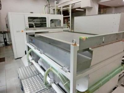 japan-seeks-expand-custom-manufacturing-new-industrial-3d-printer-1