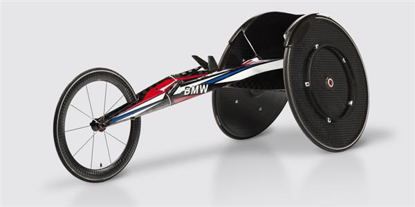 how-3d-printing-will-power-the-paralympic-games-2