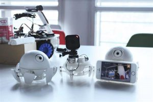 robot-spider-impresion-3d4