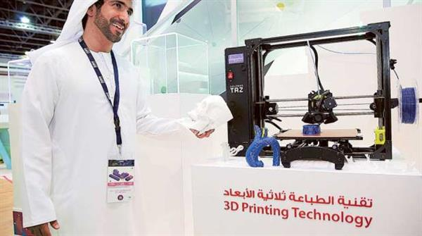 by-2017-all-dubai-hospitals-will-be-using-3d-printing-technologies-1