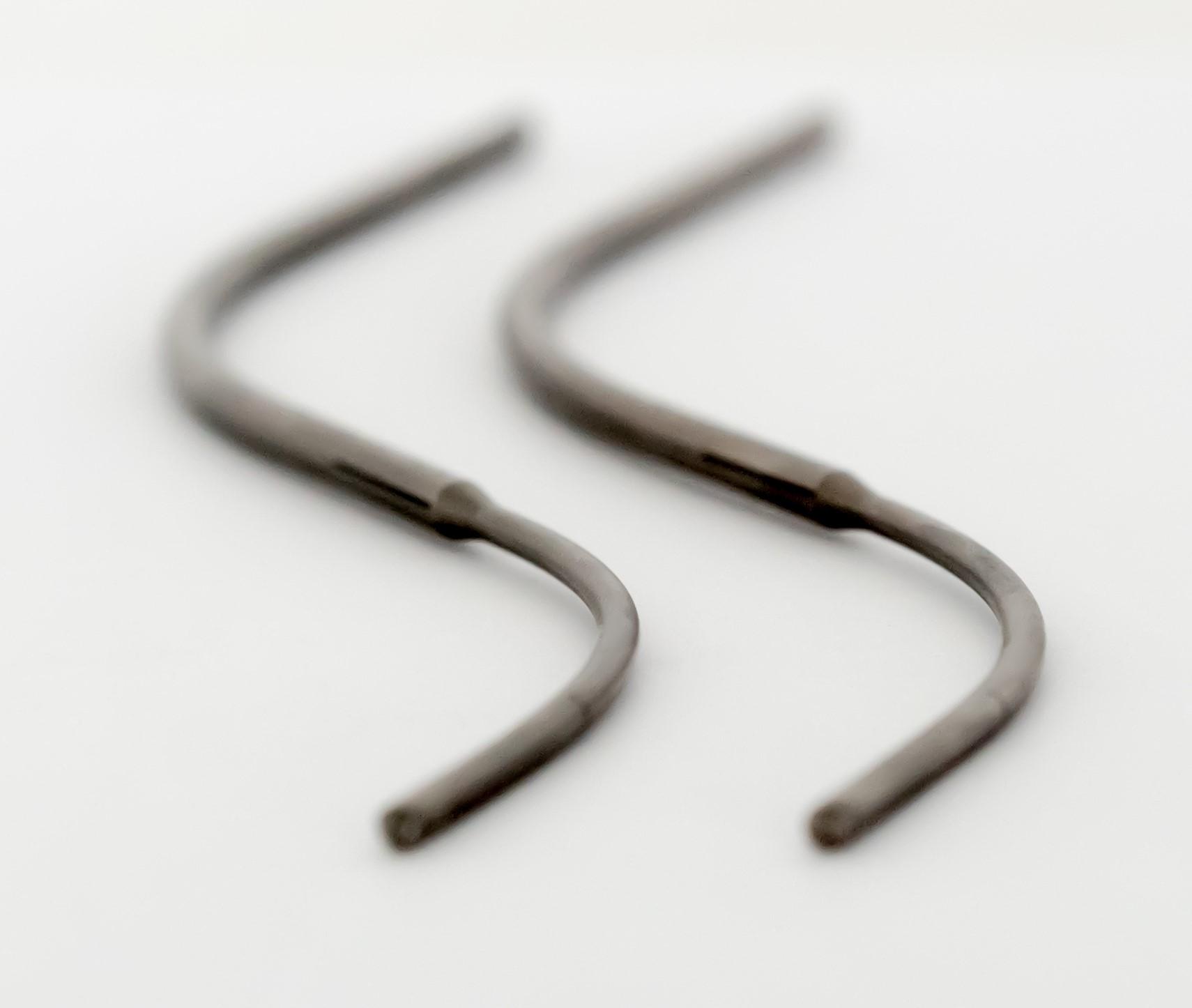 implante4