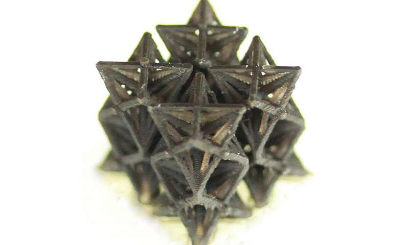 metamateriales-3