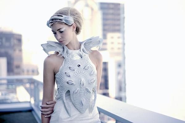 textil-impresion-3d4