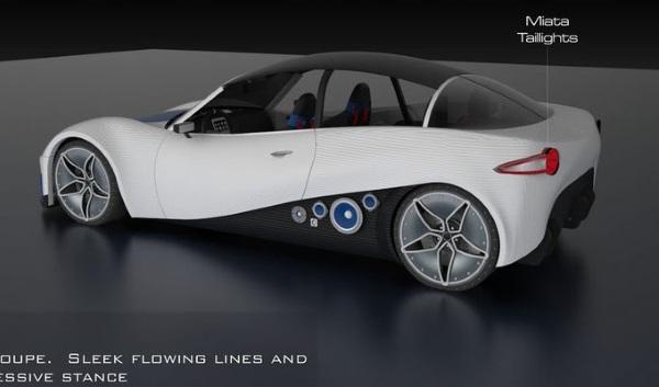 local-motors-lm3d-swim-3d-printed-car-6
