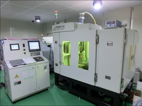 toshiba-to-unveil-insanely-quick-lmd-3d-printer-1