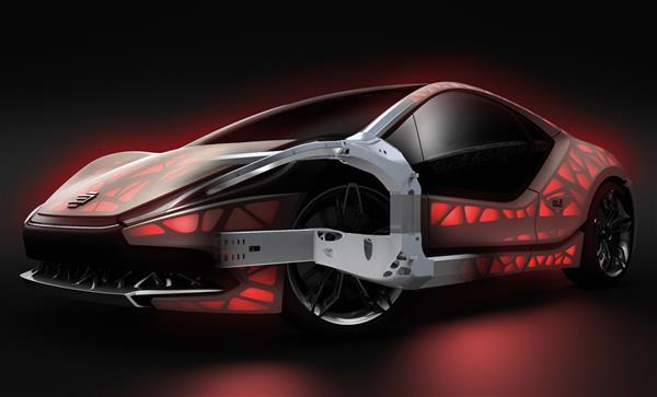 3d-printed-car2