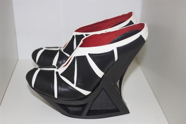 silvia-fado-3dprinted-shoes-stunning-innovative-2