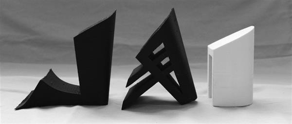 silvia-fado-3dprinted-shoes-stunning-innovative-5