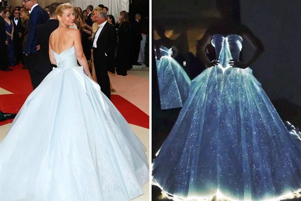 met-gala-2016-3d-printing-future-fashion-3