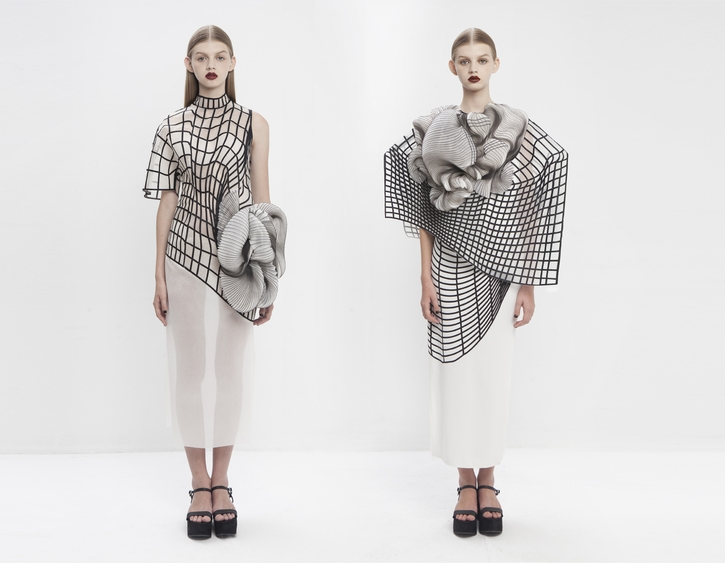 noa-raviv-graduate-collection-copy1