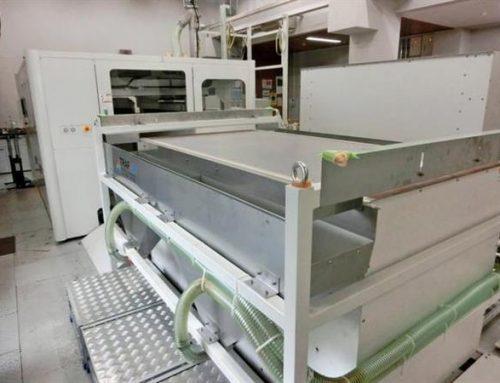 Reducir el coste de la fabricación personalizada al nivel de la producción en masa