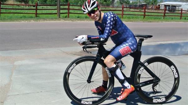 how-3d-printing-will-power-the-paralympic-games-7