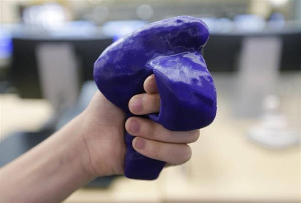 how-3d-printing-will-power-the-paralympic-games-8