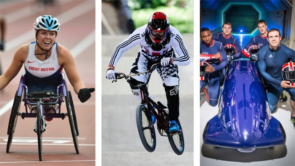 how-3d-printing-will-power-the-paralympic-games-9