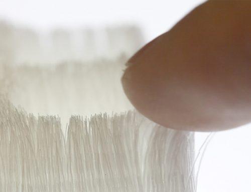 Impresión 3D de pelo: infinitas posibilidades de aplicación