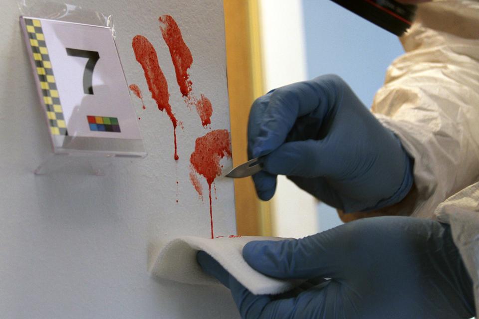 criminalistica-huellas-dactilares