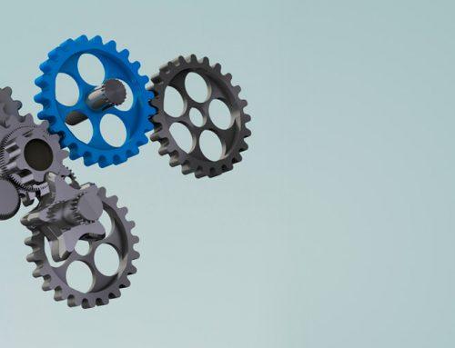 Prototipado rápido con impresión 3D: cómo ganar ventaja a la competencia
