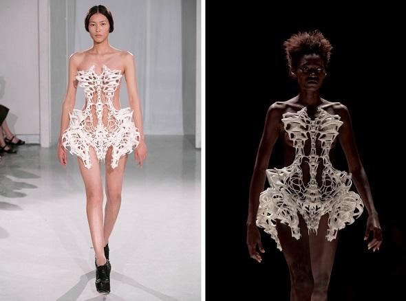 textil-impresion-3d1