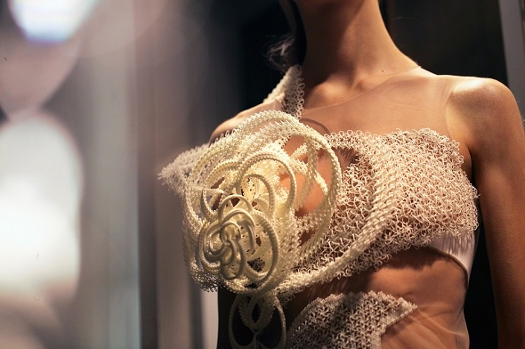 textil-impresion-3d3