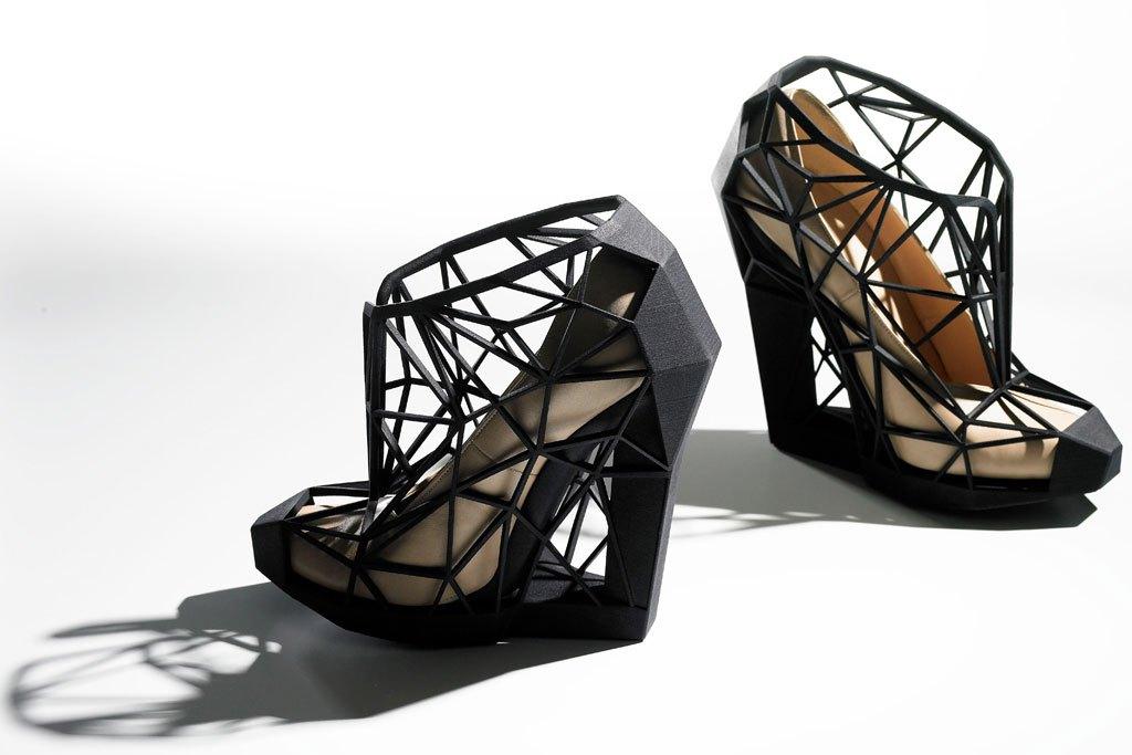 zapatos-impresion-3d4