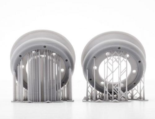 Soportes e impresión 3D: lo que nunca te cuentan