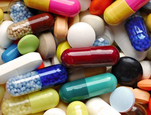 Así serán los medicamentos y la medicina del futuro que nos trae la impresión 3D