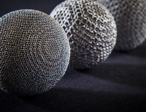 Mentiras de la Impresión 3D ¿Qué debemos creer?